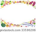 autumn, autumnal, the taste of autumn 33590206