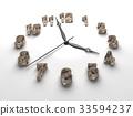 時間 鐘錶 觀看 33594237
