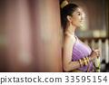 泰国人 美丽 漂亮 33595154