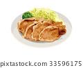 食物 美食 食品 33596175