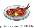 水煮鱼 33596184