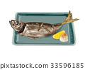 일식, 일본 요리, 생선 요리 33596185