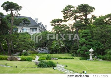 정원,양평군,경기도 33597609