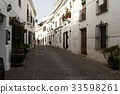 미하스, 스페인, 안달루시아 33598261