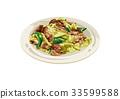 chinese food, chinese, chuka