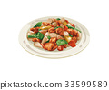 中餐 中式 中國人 33599589