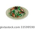 中餐 中式 中國人 33599590