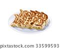 中餐 中式 中國人 33599593