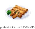 음식, 먹거리, 중국요리 33599595