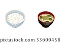 食物 美食 食品 33600458