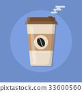 咖啡 杯子 杯 33600560
