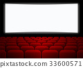 movie, screen, cinema 33600571