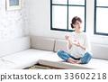 優格 優酪 酸奶 33602218
