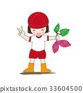 土豆種地 幼兒園兒童 小朋友 33604500
