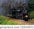火車 列車 山口 33604652