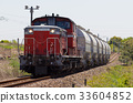freight, train, goods 33604852