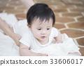 아기, 갓난 아기, 갓난아이 33606017