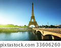 프랑스, 탑, 타워 33606260