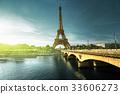 프랑스, 탑, 타워 33606273