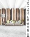 interior, room, design 33606561
