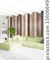 interior, room, design 33606649