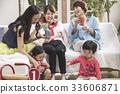 媽媽的朋友 茶點 下午茶時間 33606871