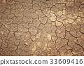 dry land 33609416