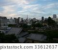 東京塔3 33612637