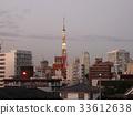 東京鐵塔2 33612638