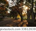 一個公園 33612639