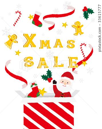 聖誕季節 聖誕節期 聖誕時節 33615777