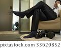 鞋 男人 男人的 33620852