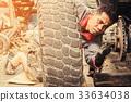 car repair service 33634038
