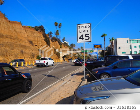 洛杉磯 33638365