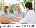 doc, doctor, senior 33641605