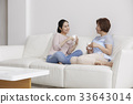 家庭 家人 家族 33643014