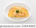 계란 요리, 중국요리, 중화요리 33644665