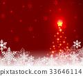 christmas, noel, x-mas 33646114