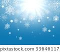 christmas, noel, x-mas 33646117