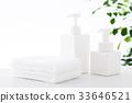 shampoo, hair care, beauty 33646521