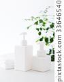 shampoo, hair care, beauty 33646540