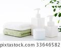 shampoo, hair care, beauty 33646582
