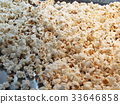 popcorn, Pop Corn, food 33646858