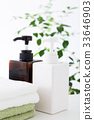 shampoo, hair care, beauty 33646903