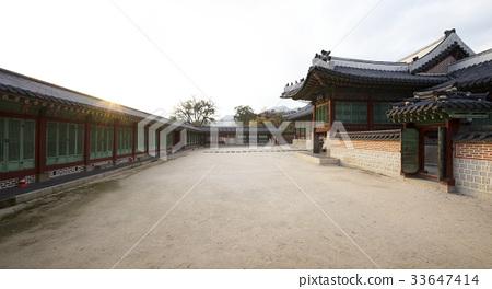 경복궁,종로구,서울 33647414