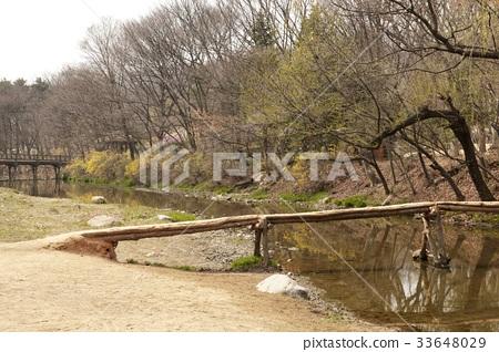 용인민속촌,용인시,경기도 33648029