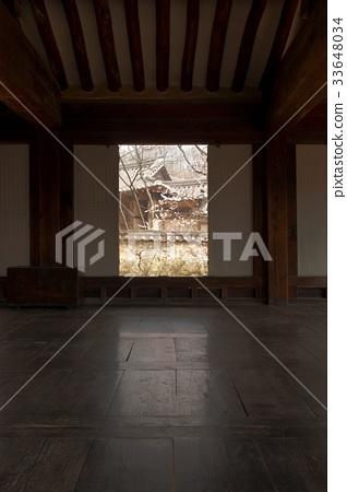 Yongin Folk Village, Yongin-si, Gyeonggi-do 33648034