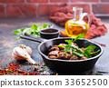 Meat Meatball Meatballs 33652500