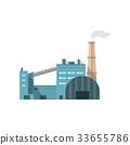 โรงงาน,อุตสาหกรรม,การผลิต 33655786
