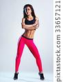 sport,healthy,woman 33657121